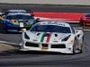 181710_ccl_challenge_EU-barcelona-trofeo-pirelli