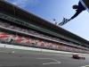181712_ccl_challenge_EU-barcelona-trofeo-pirelli