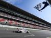 181713_ccl_challenge_EU-barcelona-trofeo-pirelli