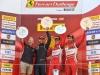 181720_ccl_challenge_EU-barcelona-trofeo-pirelli