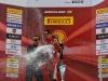 181721_ccl_challenge_EU-barcelona-trofeo-pirelli