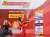 181722_ccl_challenge_EU-barcelona-trofeo-pirelli