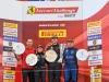 181723_ccl_challenge_EU-barcelona-trofeo-pirelli