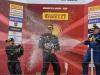 181724_ccl_challenge_EU-barcelona-trofeo-pirelli