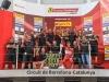 181726_ccl_challenge_EU-barcelona-trofeo-pirelli