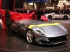 180975-car-ferrari-motor-show-paris
