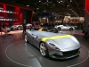 180976-car-ferrari-motor-show-paris
