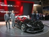 180978-car-ferrari-motor-show-paris