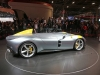 180979-car-ferrari-motor-show-paris