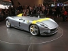 180980-car-ferrari-motor-show-paris