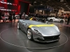 180981-car-ferrari-motor-show-paris
