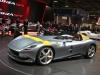 180982-car-ferrari-motor-show-paris