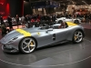 180983-car-ferrari-motor-show-paris