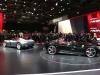 180985-car-ferrari-motor-show-paris