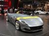 180988-car-ferrari-motor-show-paris