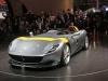 180990-car-ferrari-motor-show-paris