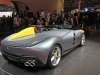 180991-car-ferrari-motor-show-paris