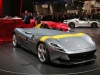180992-car-ferrari-motor-show-paris