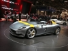 180995-car-ferrari-motor-show-paris