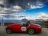 181008-car-ferrari-targa-florio-2018