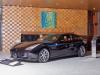 181030-car-The-Art-of-Ferrari-Tailor-Made-in-Japan