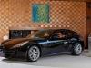 181031-car-The-Art-of-Ferrari-Tailor-Made-in-Japan