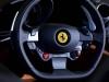 181033-car-The-Art-of-Ferrari-Tailor-Made-in-Japan