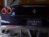 181034-car-The-Art-of-Ferrari-Tailor-Made-in-Japan