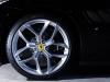 181035-car-The-Art-of-Ferrari-Tailor-Made-in-Japan
