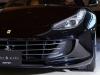181037-car-The-Art-of-Ferrari-Tailor-Made-in-Japan