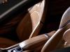 181039-car-The-Art-of-Ferrari-Tailor-Made-in-Japan