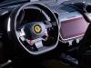 181041-car-The-Art-of-Ferrari-Tailor-Made-in-Japan