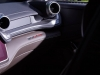 181042-car-The-Art-of-Ferrari-Tailor-Made-in-Japan