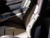 181043-car-The-Art-of-Ferrari-Tailor-Made-in-Japan