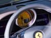 181044-car-The-Art-of-Ferrari-Tailor-Made-in-Japan