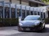181045-car-The-Art-of-Ferrari-Tailor-Made-in-Japan