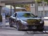 181046-car-The-Art-of-Ferrari-Tailor-Made-in-Japan