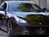181047-car-The-Art-of-Ferrari-Tailor-Made-in-Japan