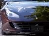 181048-car-The-Art-of-Ferrari-Tailor-Made-in-Japan
