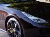 181049-car-The-Art-of-Ferrari-Tailor-Made-in-Japan