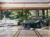 181050-car-The-Art-of-Ferrari-Tailor-Made-in-Japan