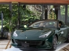 181051-car-The-Art-of-Ferrari-Tailor-Made-in-Japan