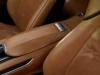 181055-car-The-Art-of-Ferrari-Tailor-Made-in-Japan