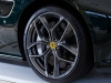 181057-car-The-Art-of-Ferrari-Tailor-Made-in-Japan