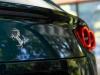 181058-car-The-Art-of-Ferrari-Tailor-Made-in-Japan