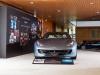 181060-car-The-Art-of-Ferrari-Tailor-Made-in-Japan