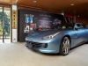 181061-car-The-Art-of-Ferrari-Tailor-Made-in-Japan