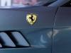 181062-car-The-Art-of-Ferrari-Tailor-Made-in-Japan