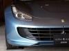 181063-car-The-Art-of-Ferrari-Tailor-Made-in-Japan
