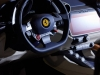 181064-car-The-Art-of-Ferrari-Tailor-Made-in-Japan